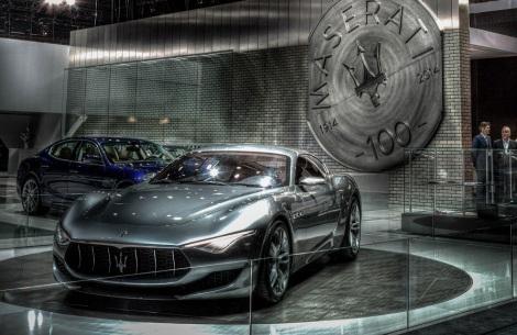 Concept-Maserati-Alfieri_salone_Los_Angeles