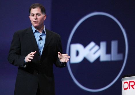 ct-dell-emc-deal-20151012