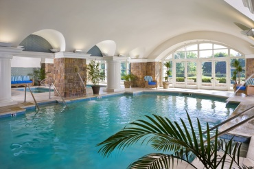 grotto+pool