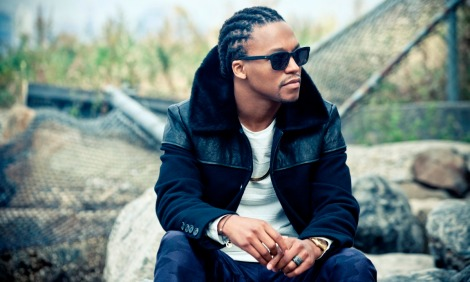 Lupe-Fiasco-We-Just-Might-Be-Okay-Video