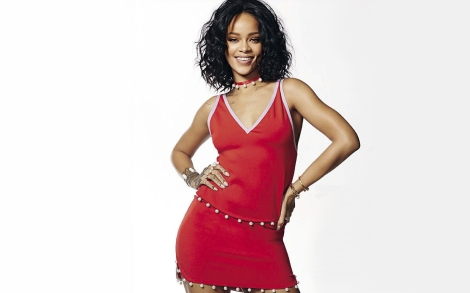 Rihanna-for-Vanity-fair-rihanna-38326451-1440-900