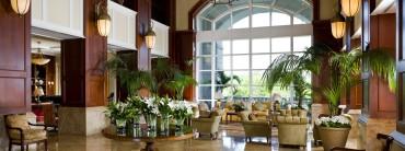 wedding-venues-in-charlotte-nc-regarding-hotel-meeting-amp-event-venue-in-charlotte-nc-the-ballantyne