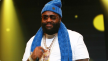 012715-music-rick-ross-performs