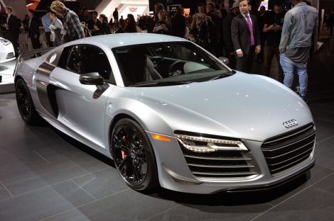 Audi-R8-Competition-Los-Angeles-Auto-Show-2014-Photos-1
