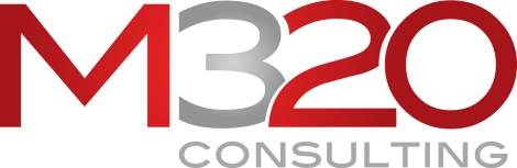 M320-Logo-Color