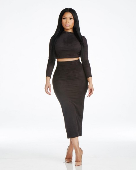 Nicki-Minaj-Collection2-819x1024