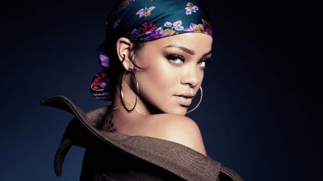 rihanna-saturday-night-live-photoshoot-may-2015_1
