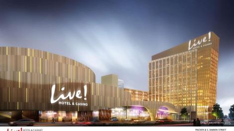 stadium-casino-1200xx6944-3910-0-0