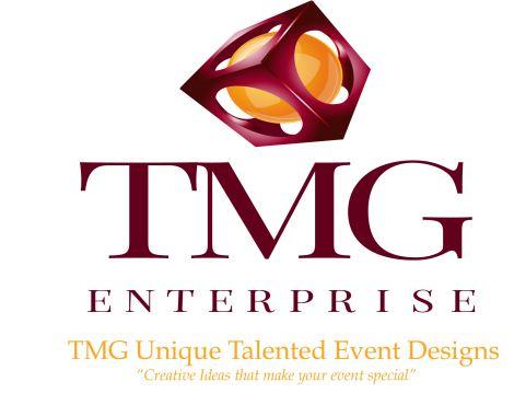 TMG cc LOGO