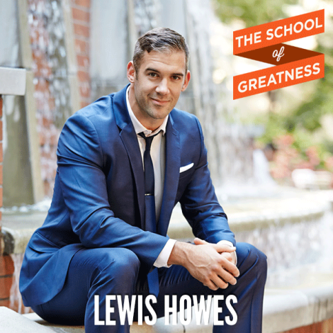 111-The-School-of-Greatness-Lewis-Howes