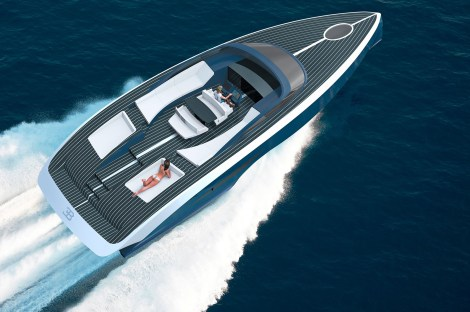 bugatti_yacht_01