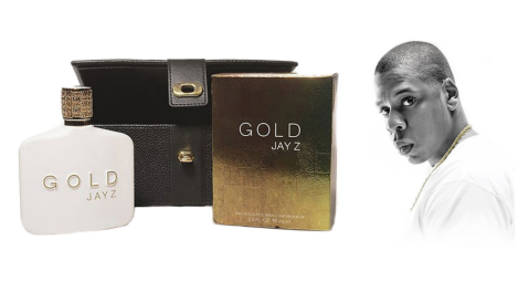 110113-centric-whats-good-jay-z-gold-fragrance-16x9