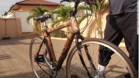 140225233706-ghana-bamboo-bike-2-story-top