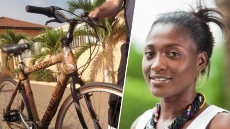 bernice-dapaah-bike_bamboo_ghana