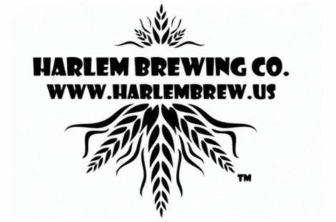 beer18u-8-web
