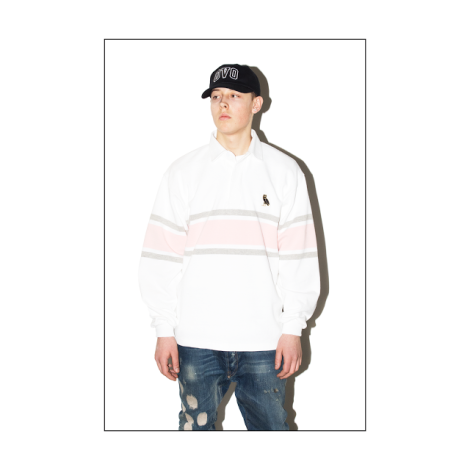 FEB+16+LOOKBOOK-06