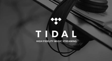 tidal-1200x657
