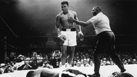 Muhammad-Ali-Photos-14