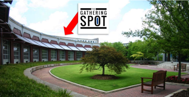 The-Gathering-Spot-Atlanta2-e1439445746561
