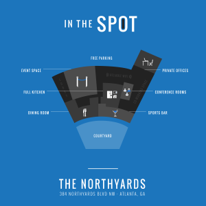 The-Gathering-Spot-The-Northyards