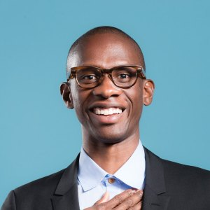 troy-carter-1