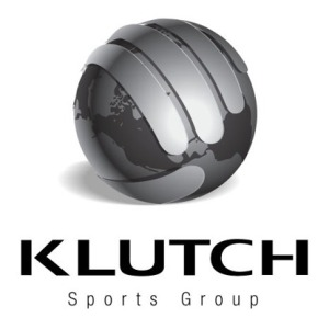 klutch-sports_416x416