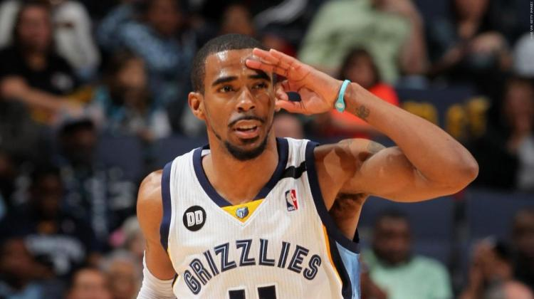 mike-conley-iso-white-jersey-1406309685