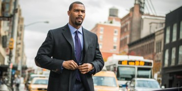 power-omari-hardwick