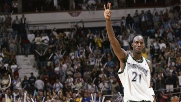 pi_nba_kevin_garnett_cover-vresize-1200-675-high-92
