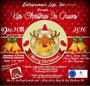 entrepreneur-life-inc-kids-christmas-in-queens-final-flyer