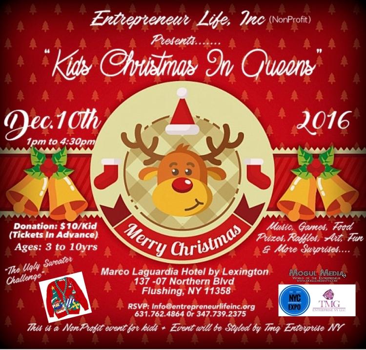 entrepreneur-life-inc-kids-christmas-in-queens-final-flyer