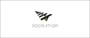 roc-nation-logo