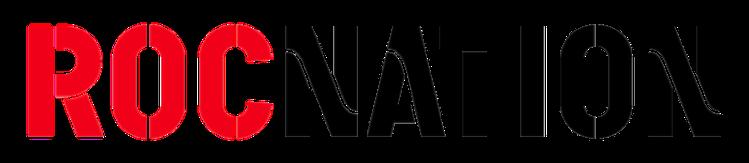 roc_nation_logo-svg